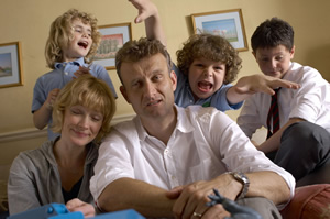 Outnumbered2